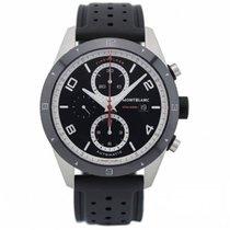 Montblanc Timewalker 116096 2020 nouveau