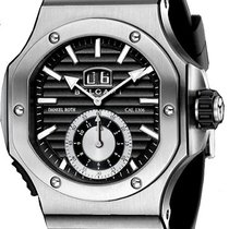 Bulgari Endurer Chronosprint BRE56BSVDCHS
