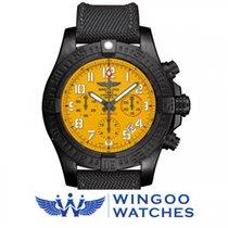 Breitling AVENGER HURRICANE 45 Ref. XB0180E4/I534/253S