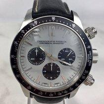Chronographe Suisse Cie Continental Gransport