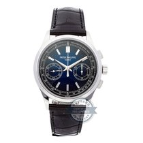 Patek Philippe Complications Chronograph 5170P-001