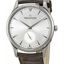 Jaeger-LeCoultre Master Grande Ultra Thin 135.84.20 2020 new