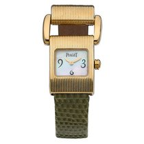 Piaget Protocole 13147 pre-owned