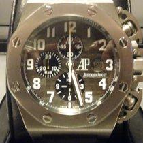 Audemars Piguet Royal Oak Offshore Chronograph TERMINATOR 3...
