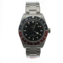 Tudor Black Bay GMT M79830RB-0001 2019 new