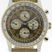 Breitling Navitimer D33030 1995 gebraucht