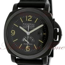 Panerai Special Editions PAM00028 B-Series pre-owned