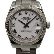 Rolex Lady-Datejust 178274 2009 usados
