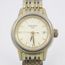 Tissot Ref. 30F1938