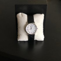 Tissot Desire tweedehands 340mm Staal