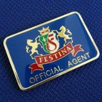 Festina Parts/Accessories new