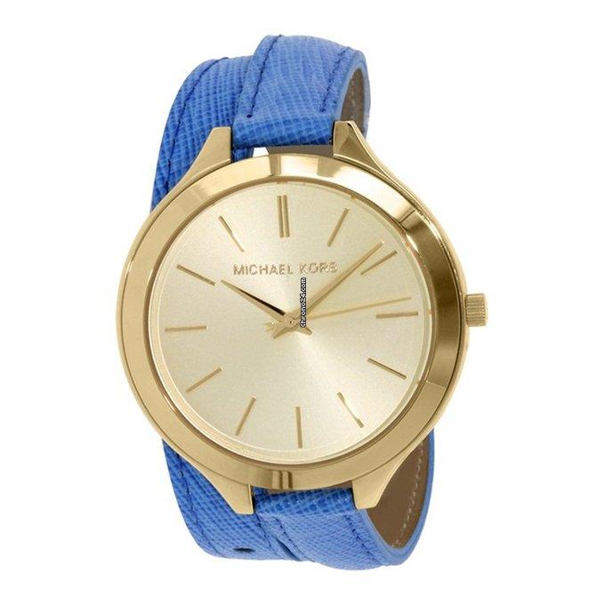 da45bb486568 Relojes Michael Kors - Precios de todos los relojes Michael Kors en Chrono24