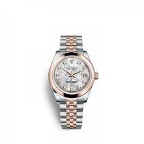 Rolex Lady-Datejust 1782410058 nouveau