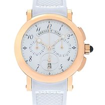 Breguet Rose gold 34.6mm Automatic 8827BR52586 new United States of America, New Jersey, Cresskill