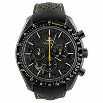 Omega Speedmaster Professional Moonwatch 311.92.44.30.01.001 2019 nov
