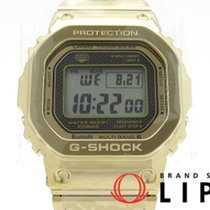Casio G-Shock GMW-B5000TFG-9JR nov