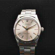 Rolex 1003 1966 occasion