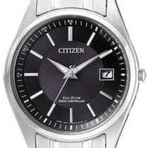 Citizen 2020 new