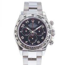 Rolex Daytona 116509 használt