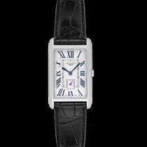 Longines DolceVita L57554710 new
