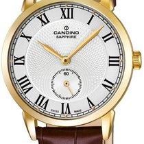 Candino C4594/2 new