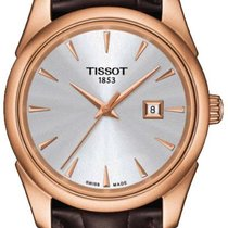 Tissot T920.210.76.031.00 2020 nov