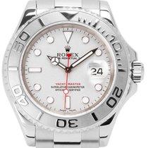 Rolex Yacht-Master 40 16622 2004 gebraucht