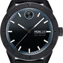 Movado Bold 3600512 nouveau