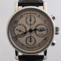 Chronoswiss Chronometer