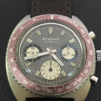 Eterna 154 FTP-7 1970 pre-owned
