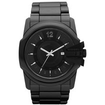 Diesel Analog Dz1516 Watch