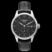 Tissot Le Locle Staal