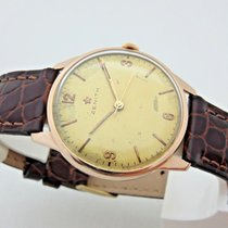 Zenith Star 1950 pre-owned