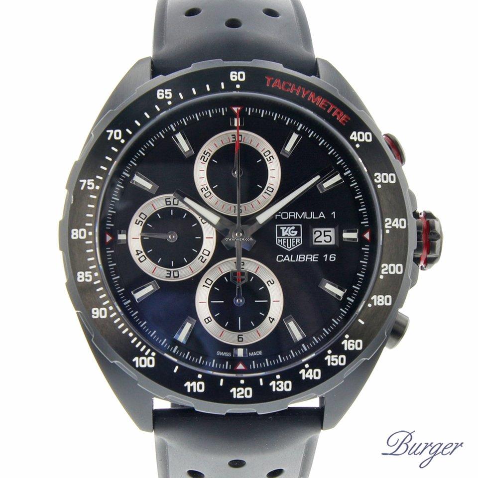 942921807cb Comprar relógios TAG Heuer
