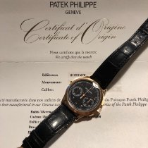 Patek Philippe 5170R Chronograph Full Set