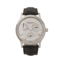 Jaeger-LeCoultre 140.8.93 2000 pre-owned