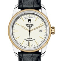Tudor Glamour Date-Day 56003-0107 2020 new
