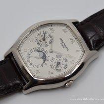 Patek Philippe Perpetual Calendar 27.5mm