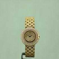 Rolex Oro amarillo 26mm Cuarzo 6221/8 usados