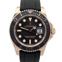 Rolex Oro rosado 40mm Automático 116655 nuevo