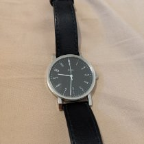 Stowa 2010 pre-owned