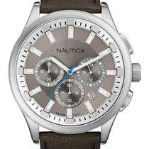 Nautica A16693G