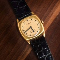 Vacheron Constantin pre-owned Manual winding 31mm