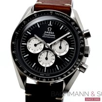 Omega 311.32423001001 Zeljezo 2017 Speedmaster Professional Moonwatch 42mm nov