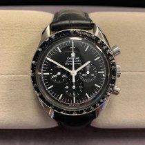 Omega 145.022-76 ST Acier 1976 Speedmaster Professional Moonwatch 42mm occasion