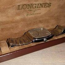 Longines 48731 1972 używany