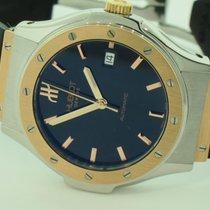 Hublot Classic Fusion 45, 42, 38, 33 mm 542.NO.1181.RX pre-owned