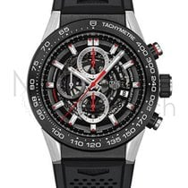 TAG Heuer Carrera Calibre Heuer 01 – Car2a1z.ft6044