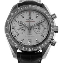 Omega Watch Speedmaster Moonwatch 311.93.44.51.99.001