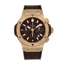 Hublot Big Bang 44 mm 301.PC.3180.RC pre-owned